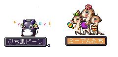 20151021_pet.png