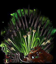 3015279破王の王座2