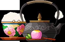 3015385緑茶風呂2