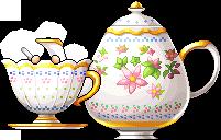 3015386紅茶風呂2