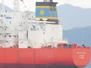 DSCN1401.jpg
