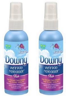 Wrinkle releaser 1128
