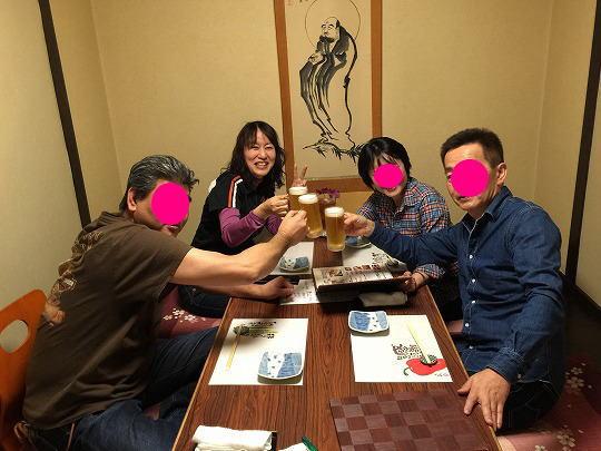 20151022-001.jpg