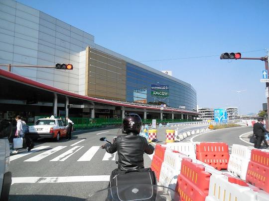 DSCN9006.jpg