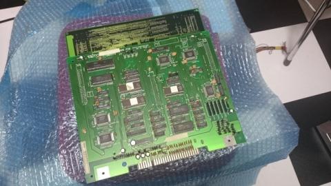 DSC_0767 (800x450)