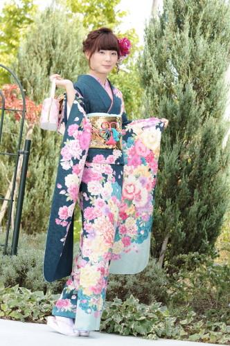 seijinn blog_1