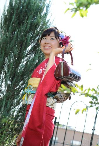 seijinn blog2_1