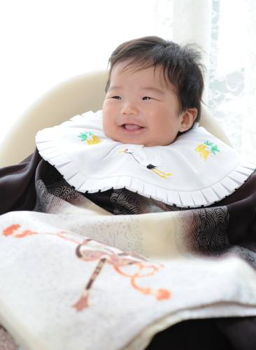 1011赤ちゃん_1