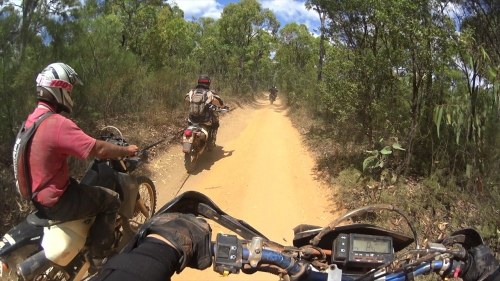 20150819_111100_OldTelegraphTrack_PassingChris_NarrowSandRoad_FineView.jpg