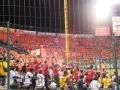 阪神vs広島12