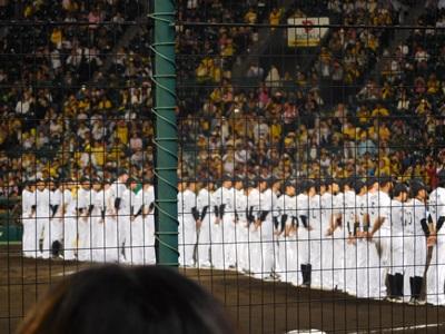 阪神vs広島018