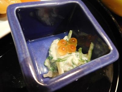 花伝抄夕飯3