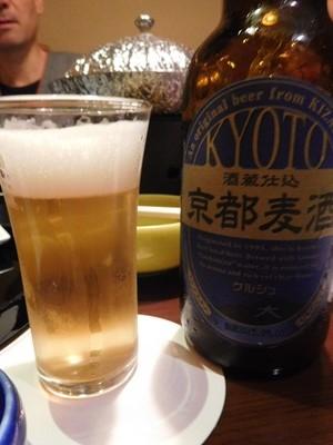 花伝抄夕飯4