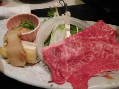 花伝抄夕飯6