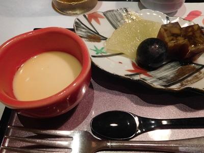 花伝抄夕飯12