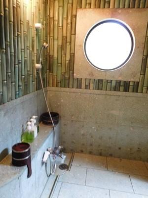花伝抄風呂9