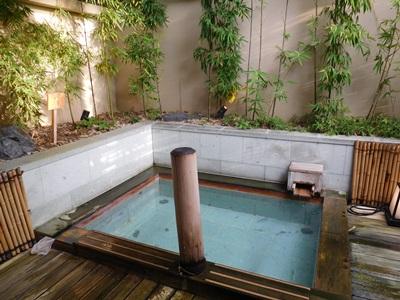 花伝抄風呂10