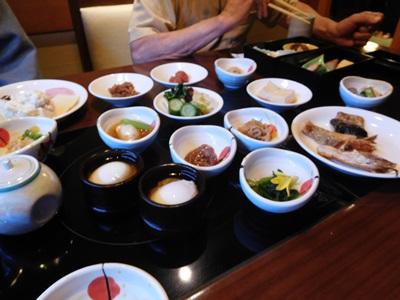 花伝抄朝食2