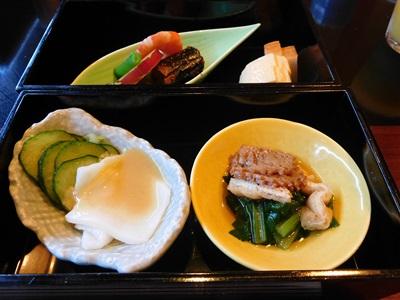 花伝抄朝食3