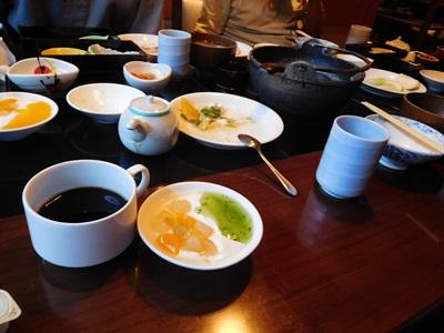 花伝抄朝食4