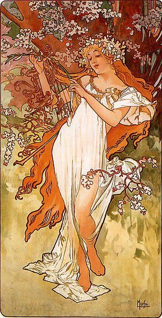 320px-Alfons_Mucha_-_1896_-_Spring.jpg