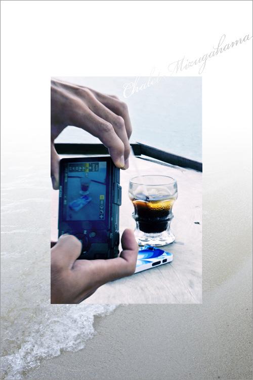 biwako_15_9_10_8.jpg