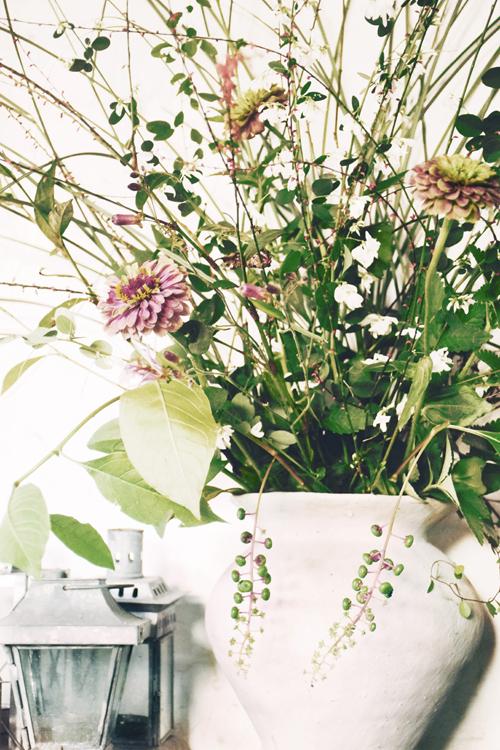 flower_15_9_13_1.jpg