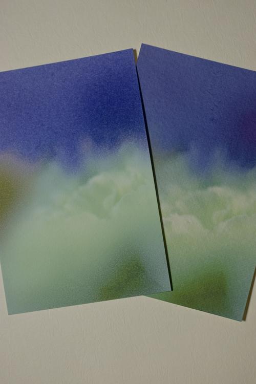 postcard_15_9.jpg