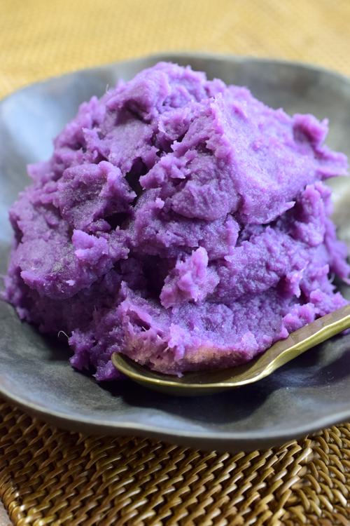 purplesweetroad_2.jpg