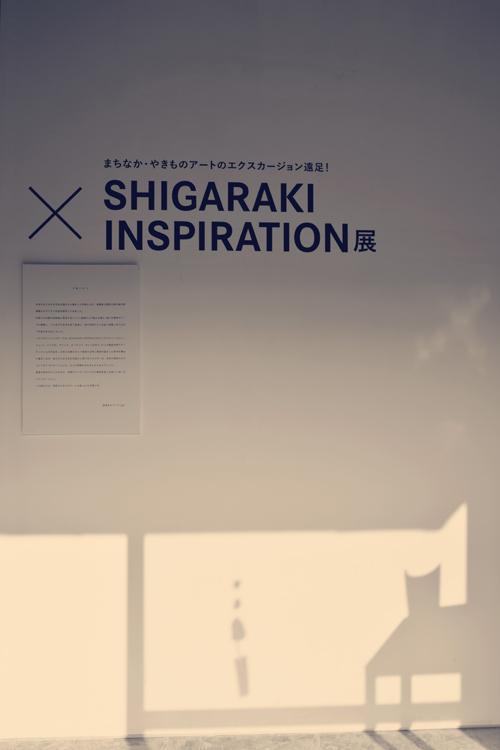 sigaraki_15_10_20_11.jpg