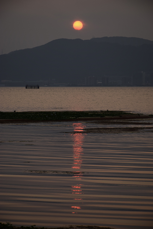 sunset_15_10_20_2.jpg