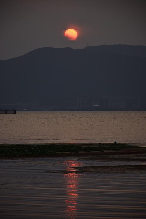 sunset_15_10_20_3.jpg