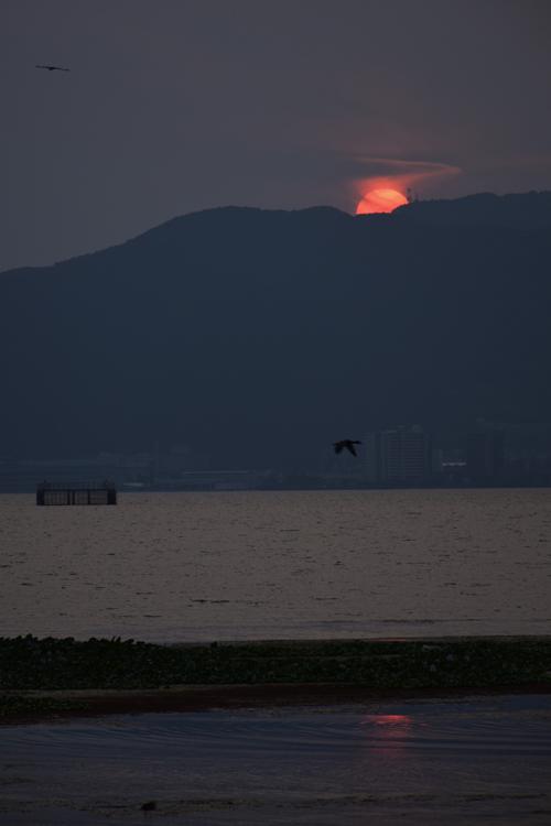 sunset_15_10_20_4.jpg