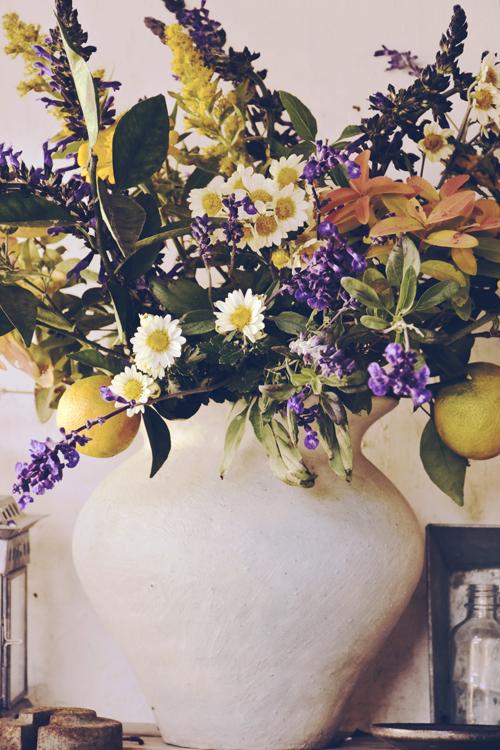 various_flowers_11_1_2.jpg