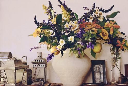 various_flowers_11_1.jpg