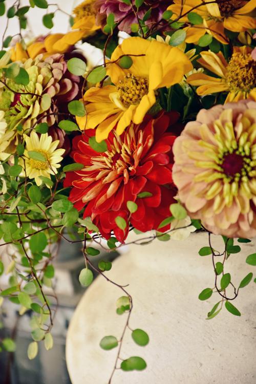 various_flowers_15_10_18_2.jpg