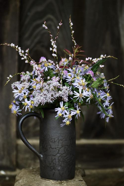 various_flowers_2.jpg