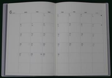20151016スケジュール帳2