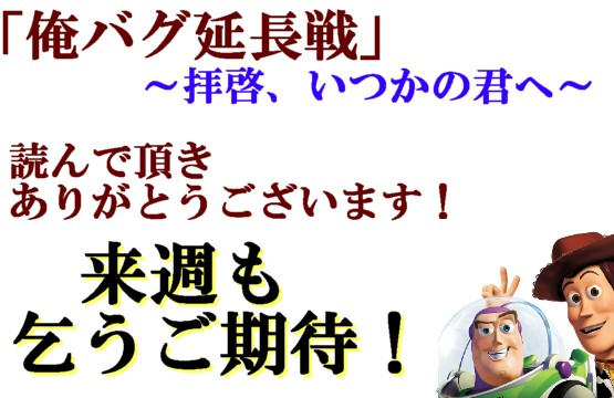 201606041253256e6.jpg