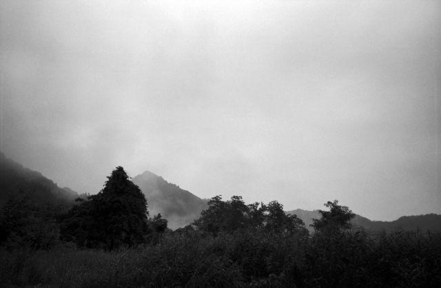 深山幽谷85a