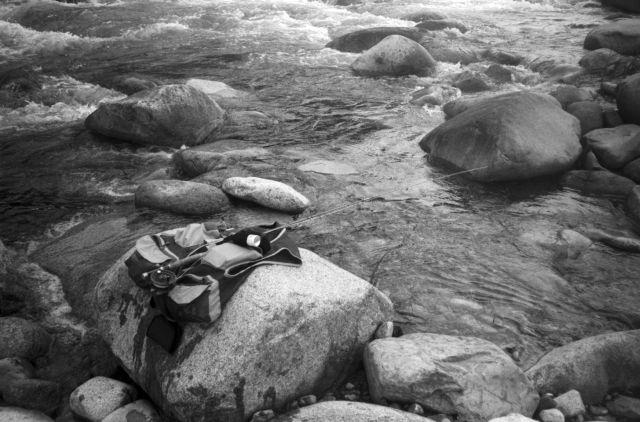 深山幽谷86b