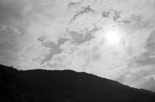 深山幽谷88b