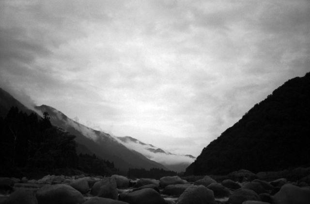 深山幽谷89d