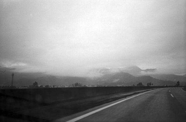 深山幽谷90d