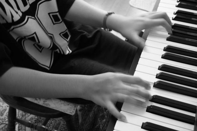 Piano08a