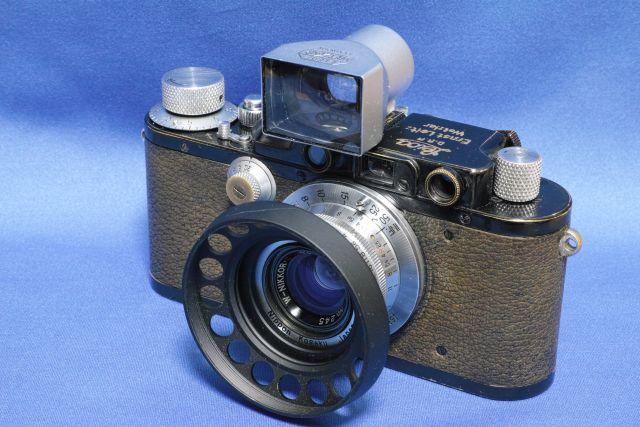 LeicaD3-01d