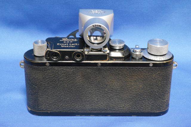 LeicaD3-01e