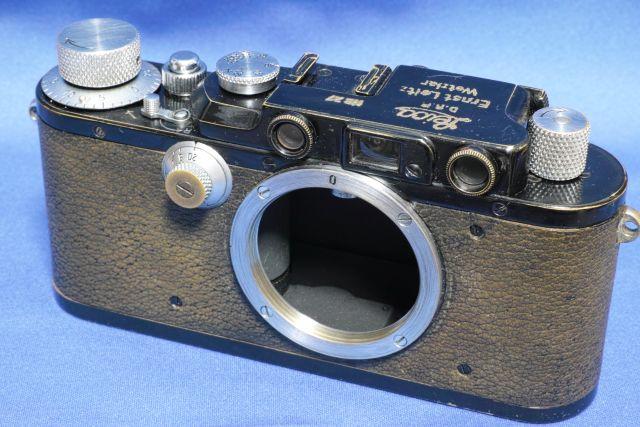 LeicaD3-01a