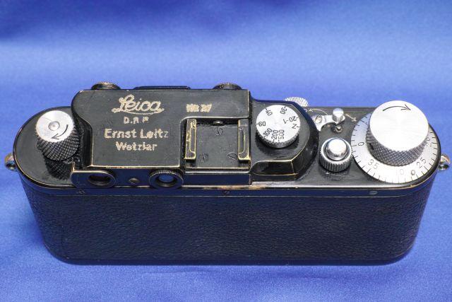LeicaD3-01b