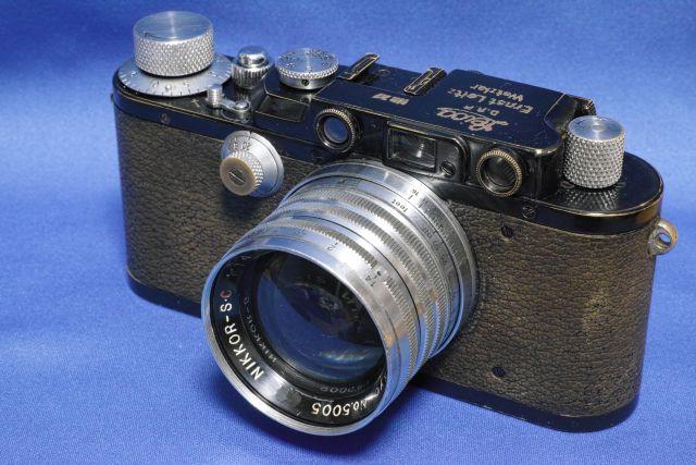 LeicaD3-01c
